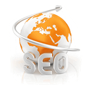 Philadelphia SEO Expert Services & Proven SEO Expert Consulting