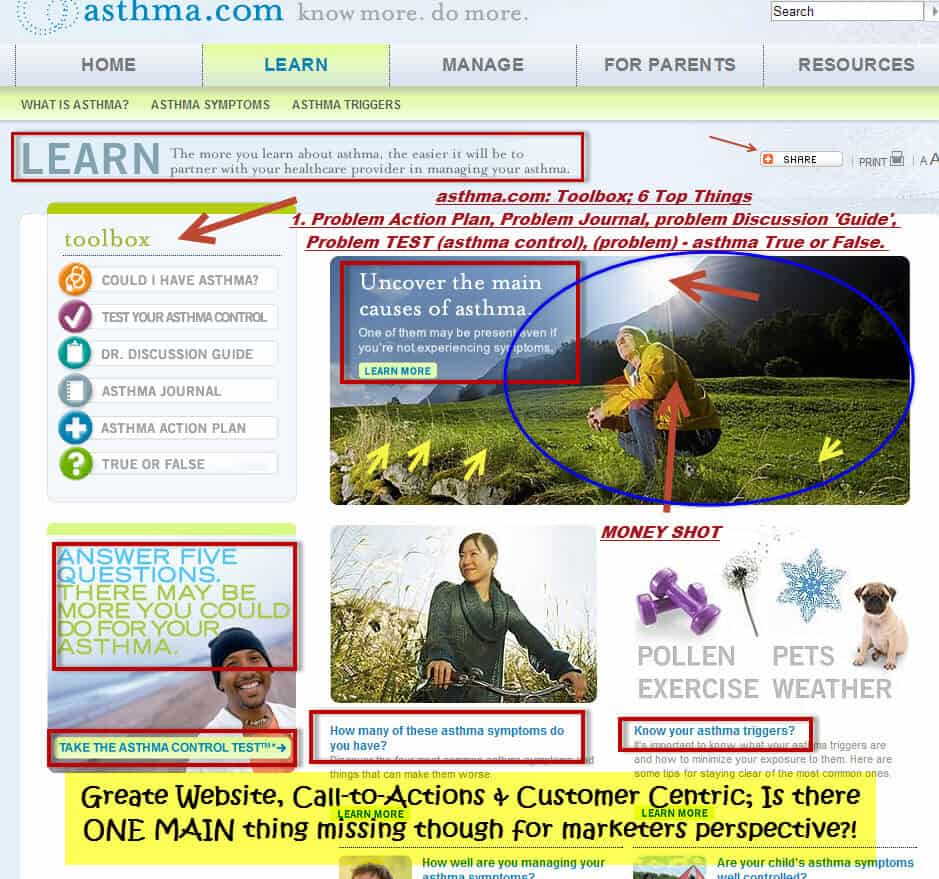 Conversion Missing Action Paid Traffic Organic Traffic Potential Loss of Revenue