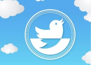 Get More Twitter Followers for Business