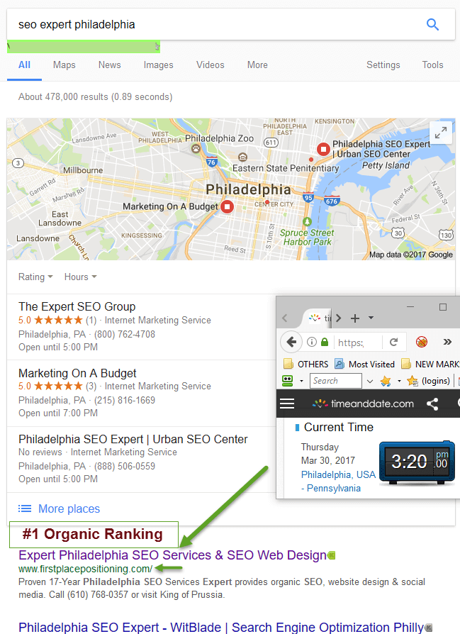 seo pricing philadelphia affordable seo special prices offer